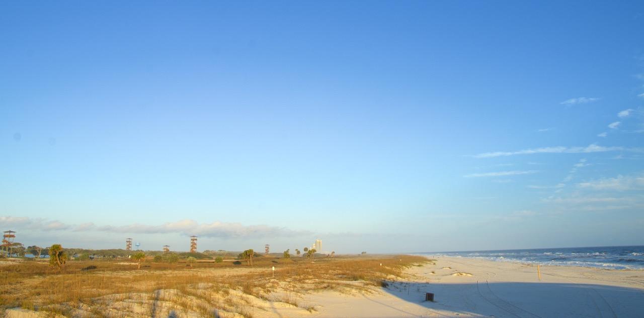 GulfStatePark_beach1c
