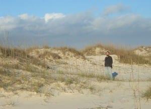GulfStatePark_beach1e