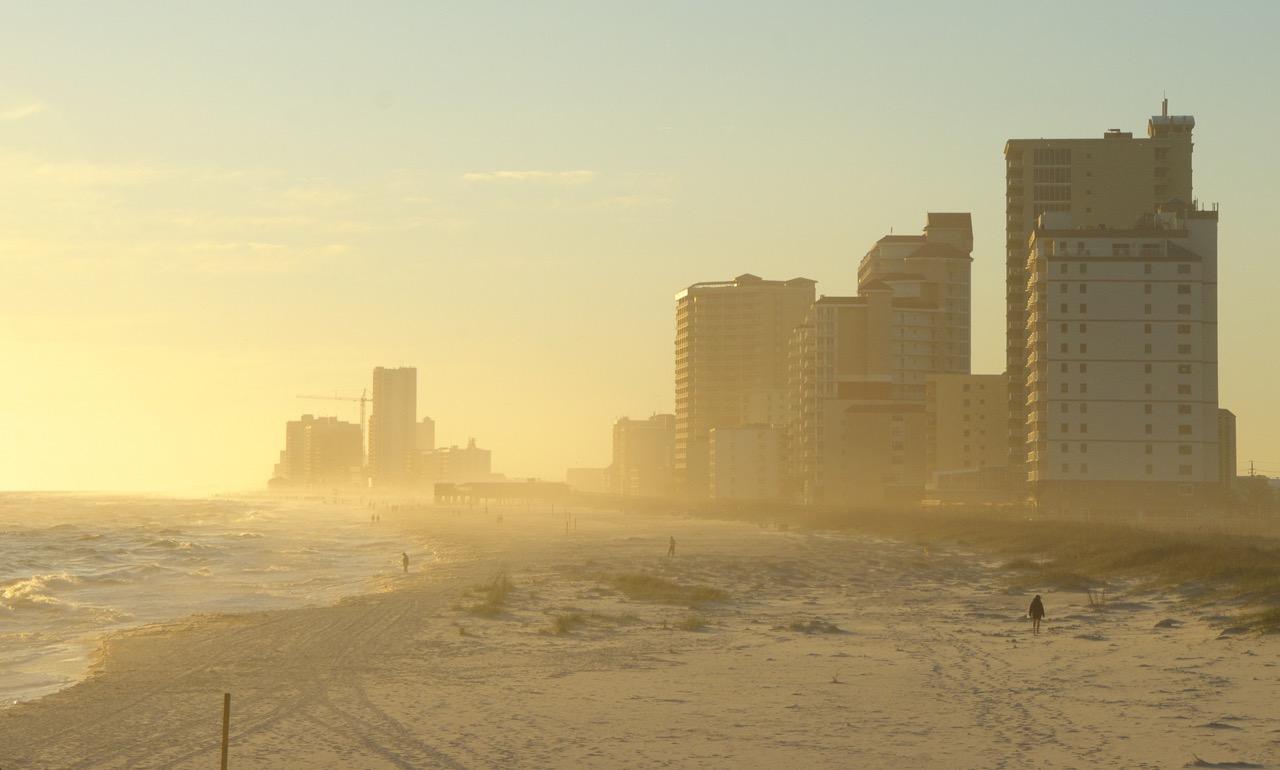 GulfStatePark_beach1f