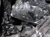 coal-800x400