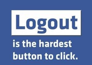 facebook-logout1
