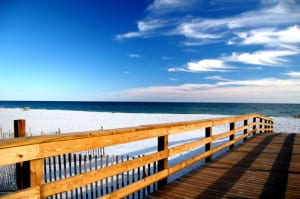 florabama_beach1