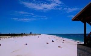 gulfstatepark_beach1