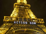 Anticlimax at Climate Conference: Paris Glitters and Leaves the Work to the Gritty