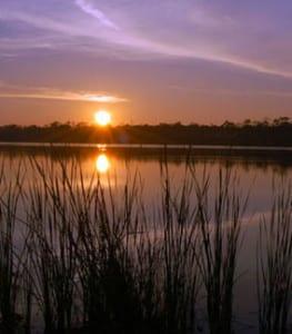 sunrise14a
