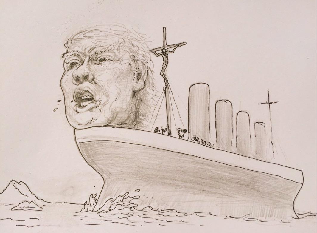 Trump-Titanic2