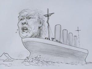 Trump Titanic1 300x225 - Trump_Titanic1