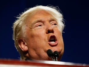 my-party-has-gone-batst-crazy-gop-lawmakers-are-freaked-out-about-trump