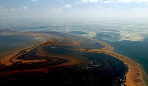 Preparing for future BP oil geysers