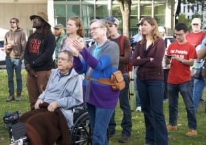New-Orleans_oil-protest1a