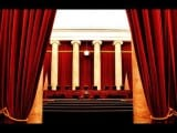 Supreme_Court-inside