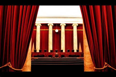 Supreme_Court-inside