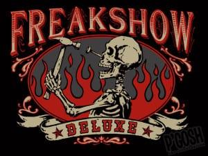 freakshow-deluxe-logo
