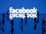 How Facebook is Eating the Rest of the Internet