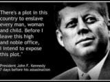 Who Killed Kennedy? Why Should We Care Now?