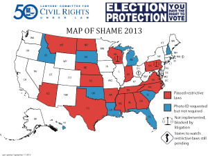 voter-suppression-laws-passeed-2013-sept-17