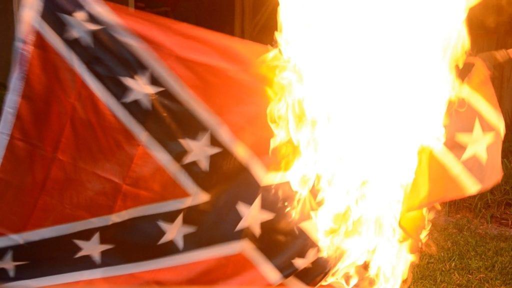 ConfederateFlag1