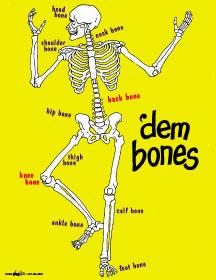 dem-bones-singlish