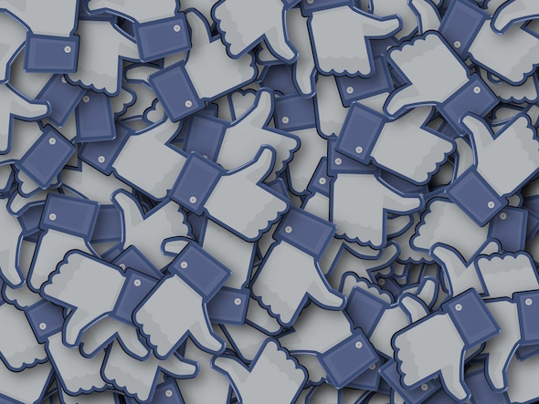facebooksonali_590