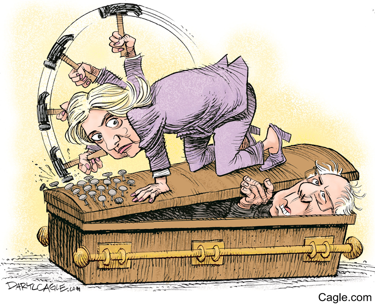 hillary-nails-coffin-bernie