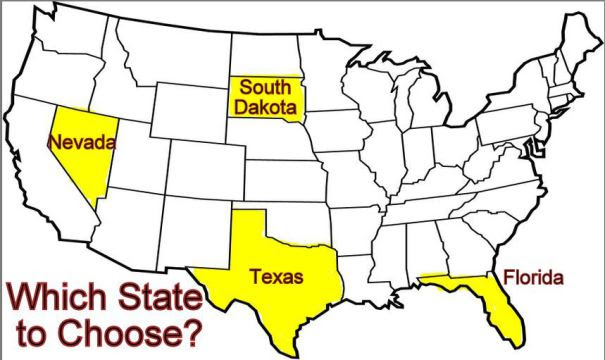 state_map