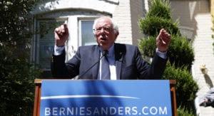 Bernie_Sanders-VT