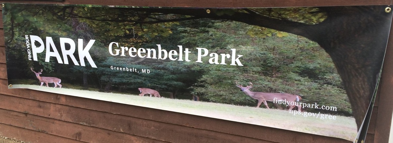 GreenBeltPark_findapark1