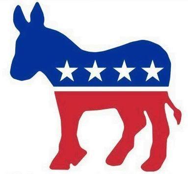 Democraticparty-logo