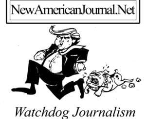 Watch_JournalismBig1