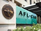 AFL-CIO_Headquarters,_Washington,_D.C
