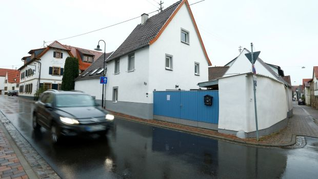 trump_german-home2