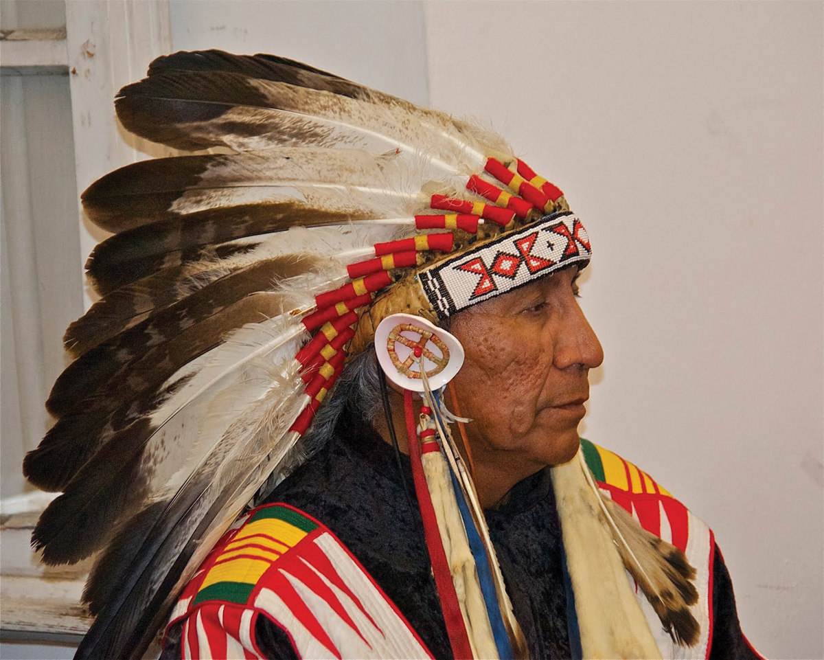 chief_arvol_looking_horse
