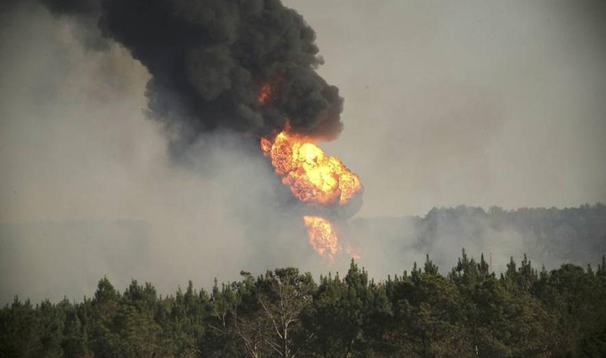 colonial-pipeline-fire-oct-1-885