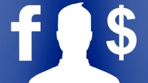 facebook_fraud