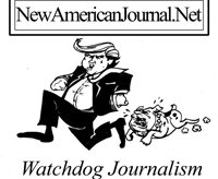 watchdog_journalism200
