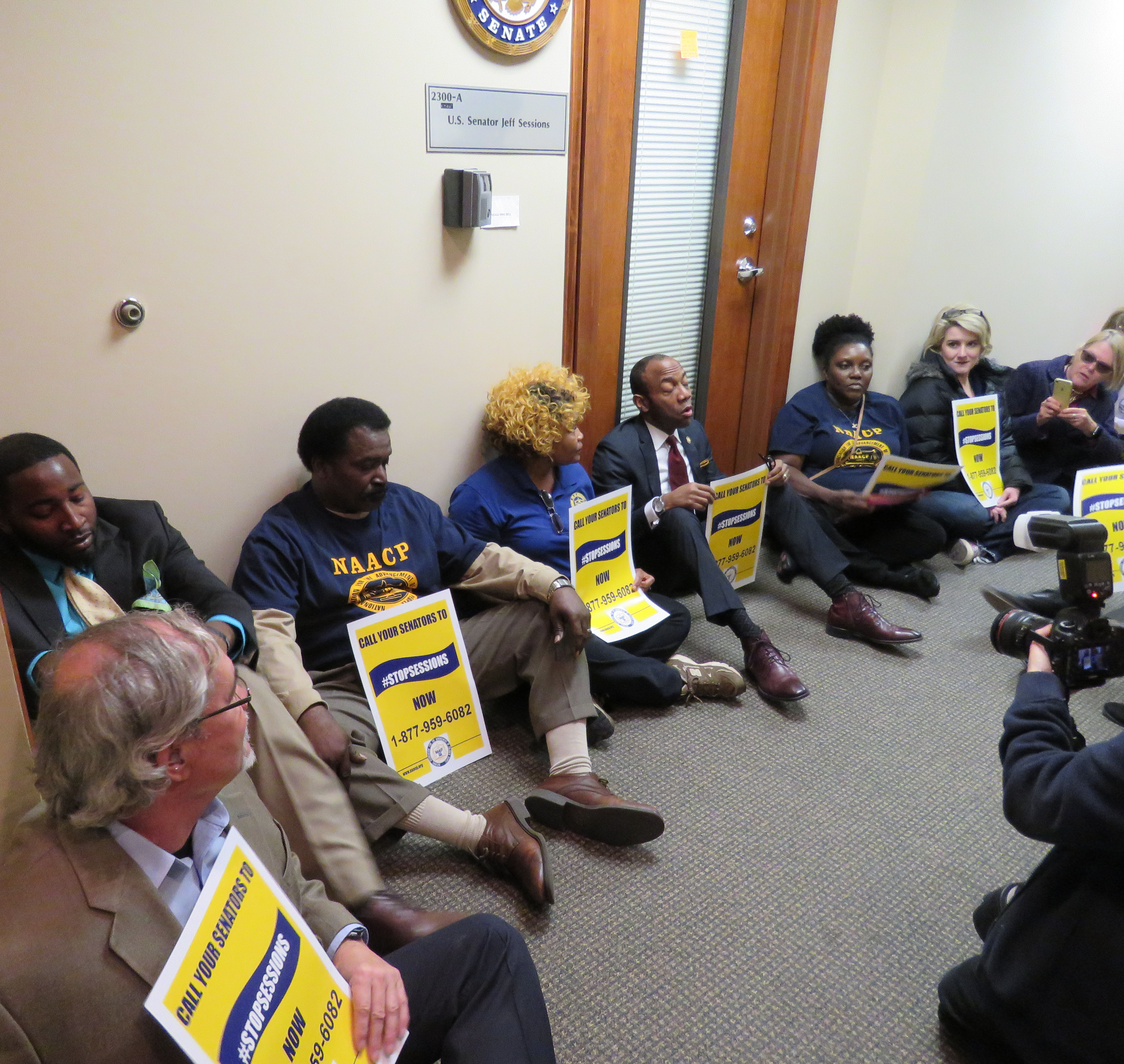 NAACP_sit-in1a
