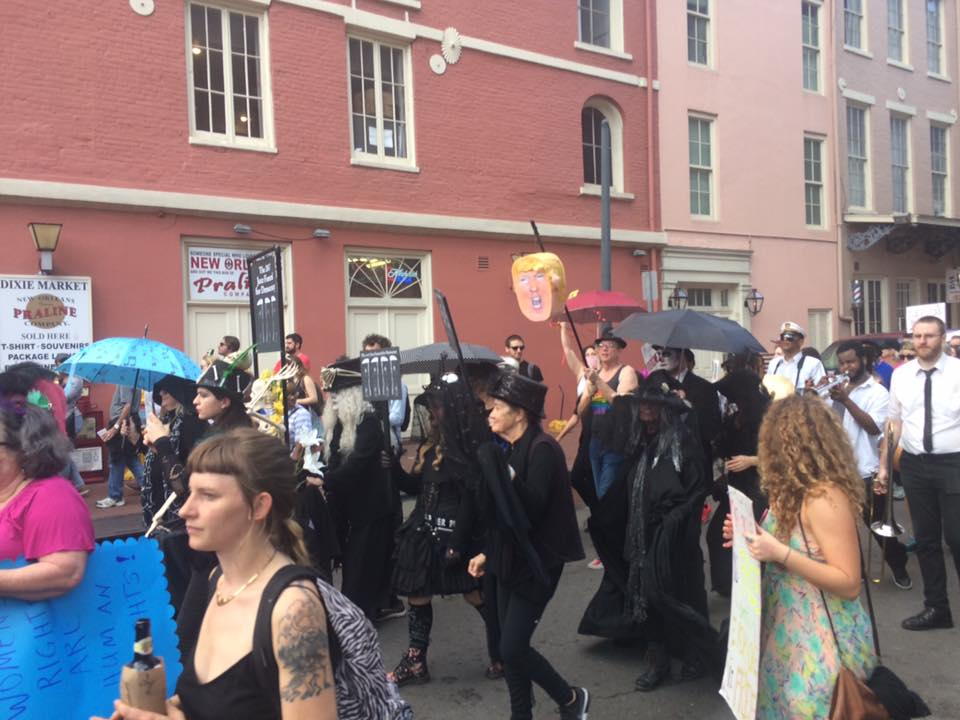 Trump_protest-New-Orleans2