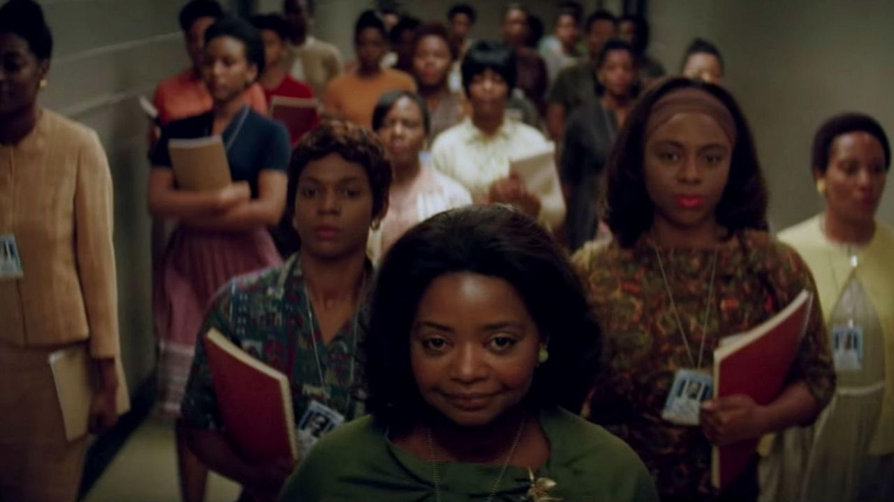 hidden figures 1280x720 - The 'Hidden Figures' Jeff Sessions Wants to Keep in the Shadows