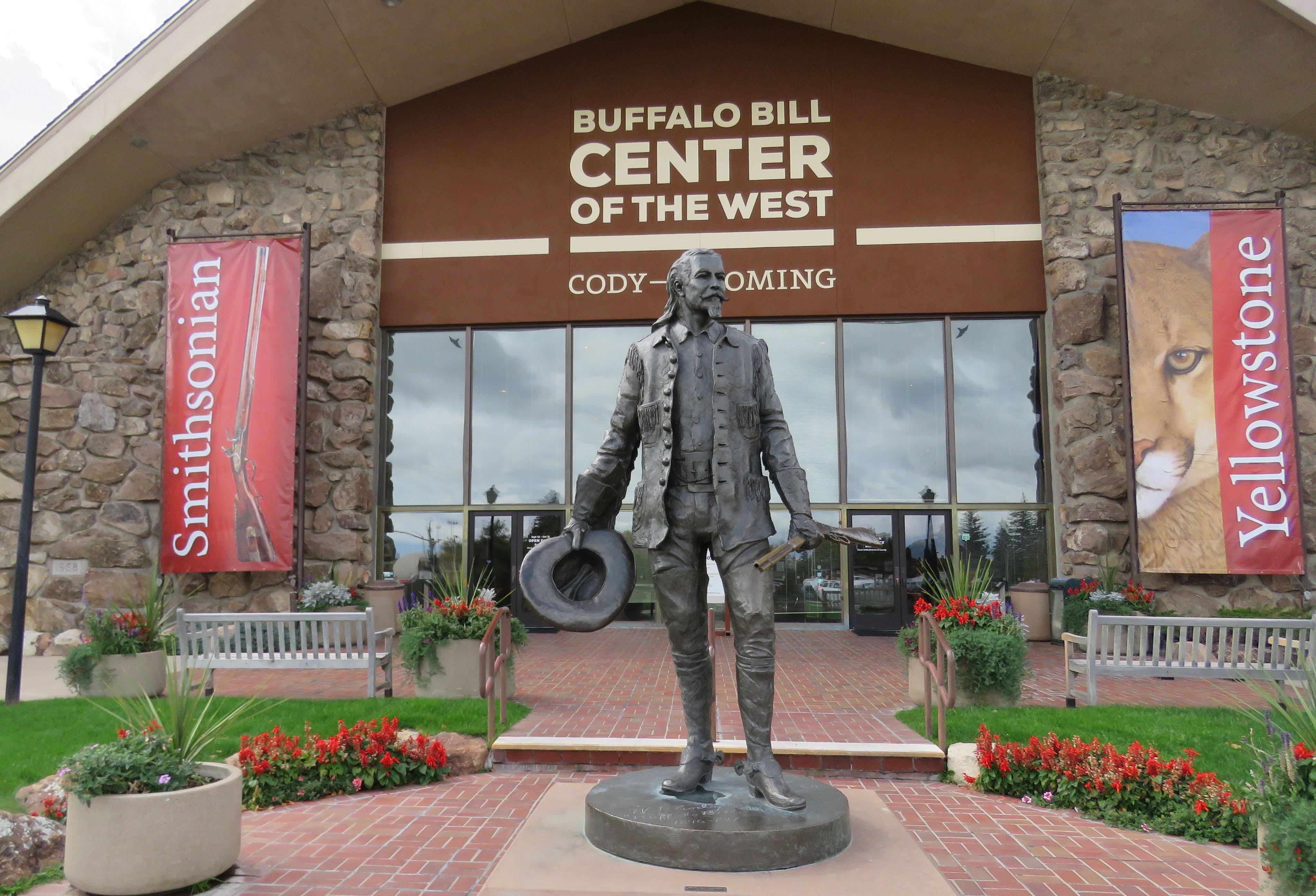 Buffalo_Bill-museum1a