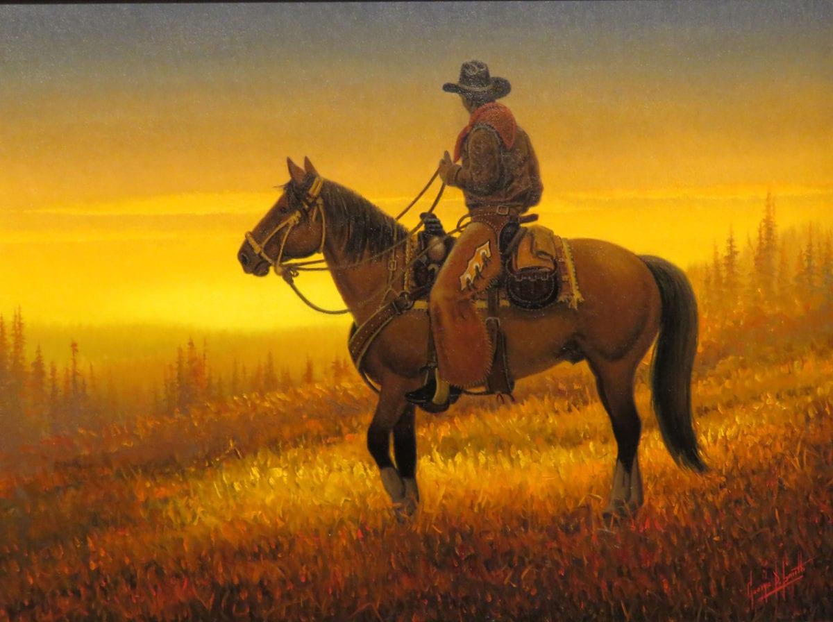 Cowboy_Horse12lb