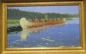 Indian_canoe5e
