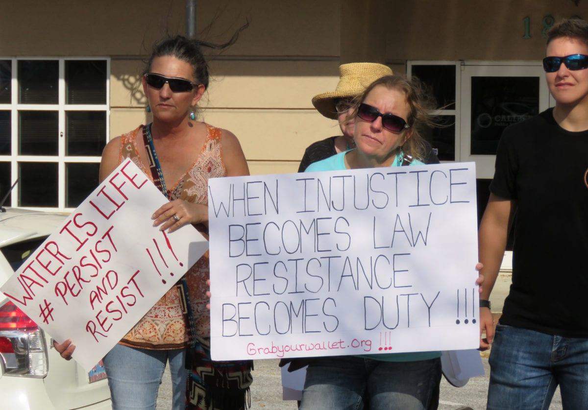 Pensacola_protest1c