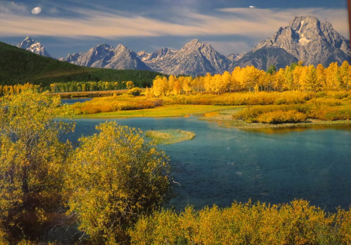 Western_Landscape10j