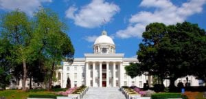 alabama-capitol-building_1