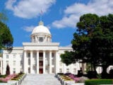 alabama-capitol-building_1_edited-1