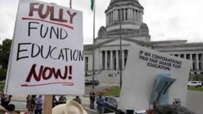 fund_schools_now