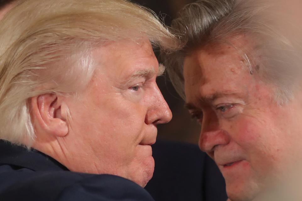 steve-bannon-donald-trump