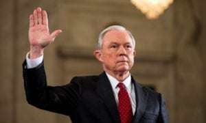 Jeff_Sessions-under-oath