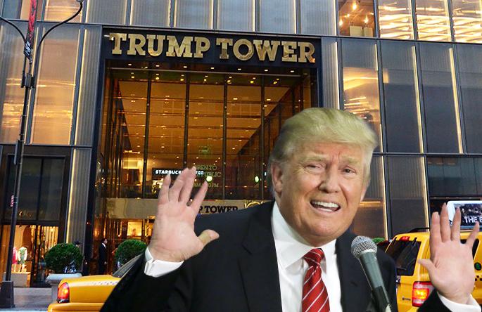 TrumpTower_NYC