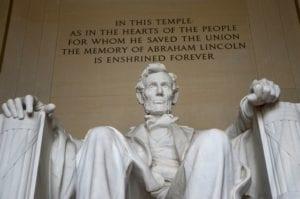 Lincoln_Mem3c
